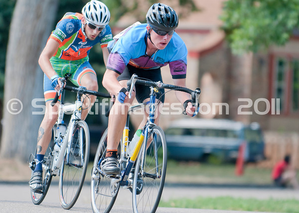 FORT_COLLINS_CYCLING_FESTIVAL-8637