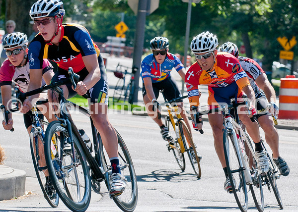 FORT_COLLINS_CYCLING_FESTIVAL-8577