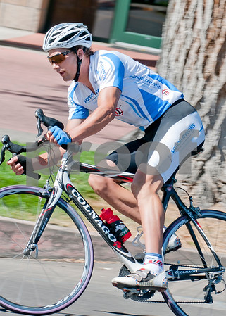 FORT_COLLINS_CYCLING_FESTIVAL-8585