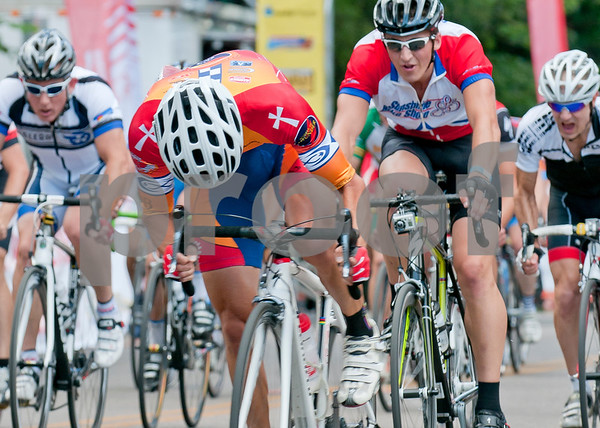 FORT_COLLINS_CYCLING_FESTIVAL-8695