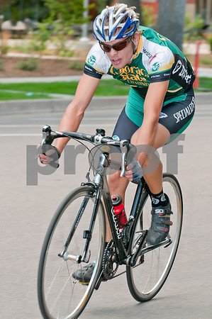 FORT_COLLINS_CYCLING_FESTIVAL-8674
