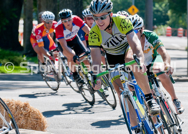 FORT_COLLINS_CYCLING_FESTIVAL-8573