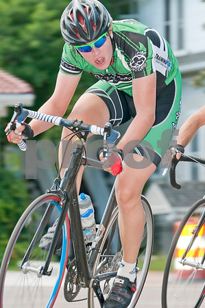 FORT_COLLINS_CYCLING_FESTIVAL-8660
