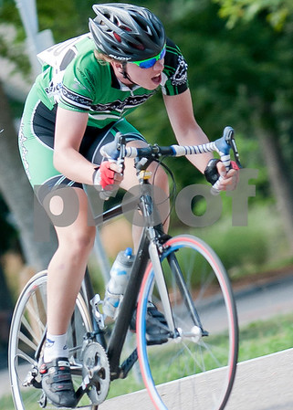 FORT_COLLINS_CYCLING_FESTIVAL-8638