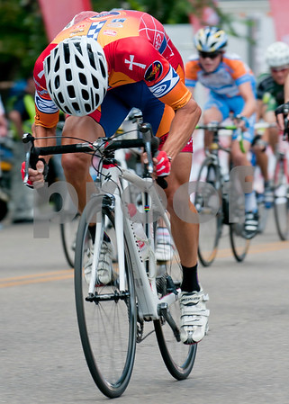 FORT_COLLINS_CYCLING_FESTIVAL-8696