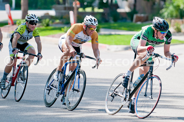 FORT_COLLINS_CYCLING_FESTIVAL-8625