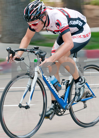 FORT_COLLINS_CYCLING_FESTIVAL-8665