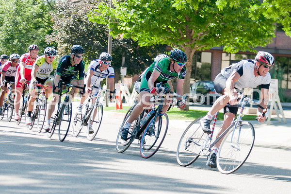 FORT_COLLINS_CYCLING_FESTIVAL-8623