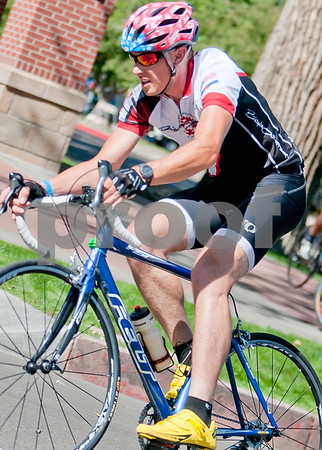 FORT_COLLINS_CYCLING_FESTIVAL-8610