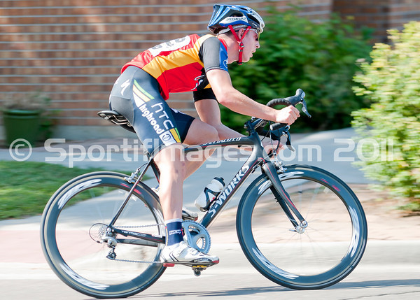 FORT_COLLINS_CYCLING_FESTIVAL-8626