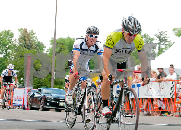 FORT_COLLINS_CYCLING_FESTIVAL-8703
