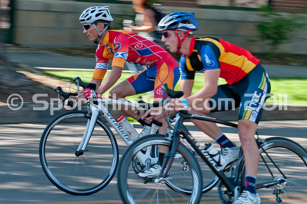FORT_COLLINS_CYCLING_FESTIVAL-8562