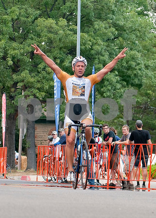 FORT_COLLINS_CYCLING_FESTIVAL-8699