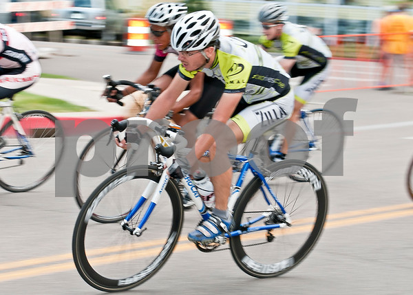 FORT_COLLINS_CYCLING_FESTIVAL-8679