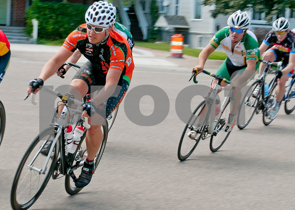 FORT_COLLINS_CYCLING_FESTIVAL-8646