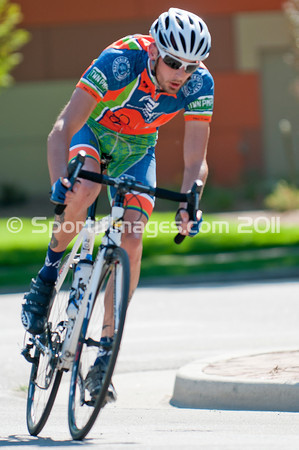 FORT_COLLINS_CYCLING_FESTIVAL-8621