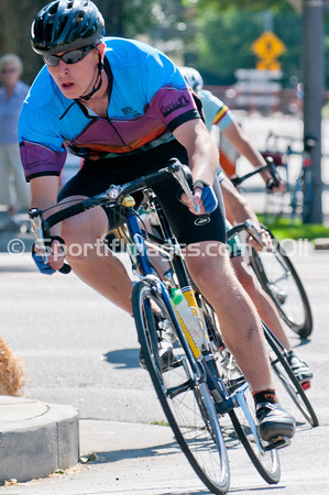 FORT_COLLINS_CYCLING_FESTIVAL-8580