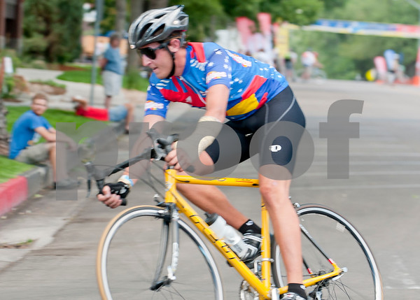 FORT_COLLINS_CYCLING_FESTIVAL-8692