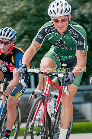 FORT_COLLINS_CYCLING_FESTIVAL-8653