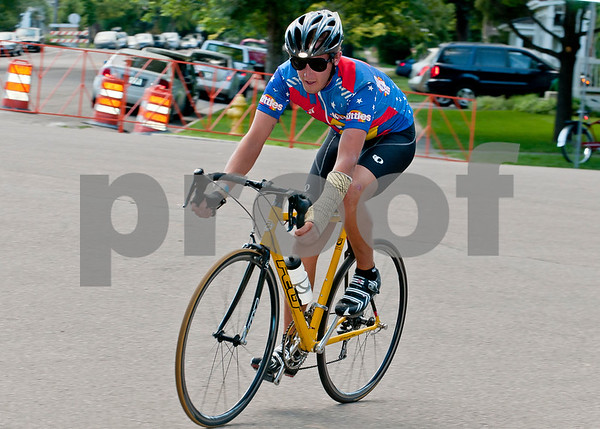 FORT_COLLINS_CYCLING_FESTIVAL-8643