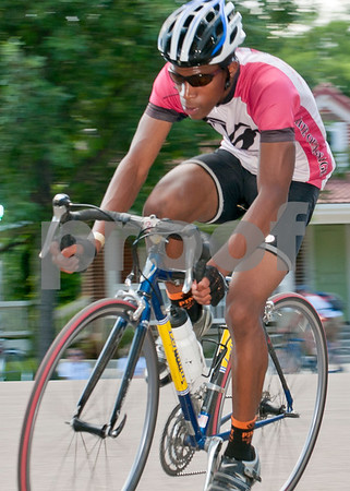 FORT_COLLINS_CYCLING_FESTIVAL-8658