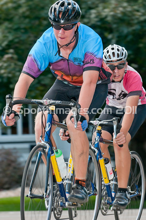 FORT_COLLINS_CYCLING_FESTIVAL-8655
