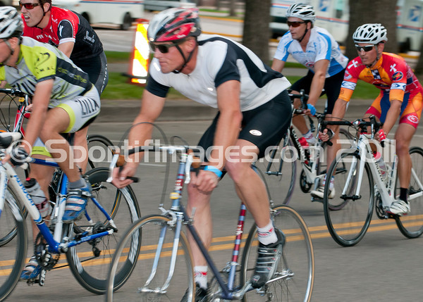 FORT_COLLINS_CYCLING_FESTIVAL-8683