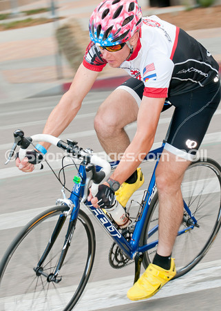 FORT_COLLINS_CYCLING_FESTIVAL-8677
