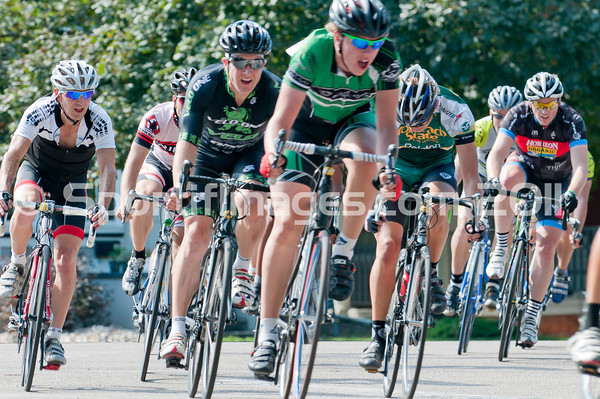 FORT_COLLINS_CYCLING_FESTIVAL-8631