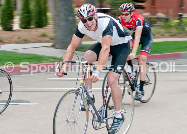 FORT_COLLINS_CYCLING_FESTIVAL-8667