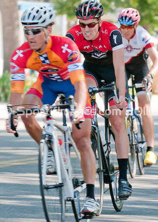 FORT_COLLINS_CYCLING_FESTIVAL-8596