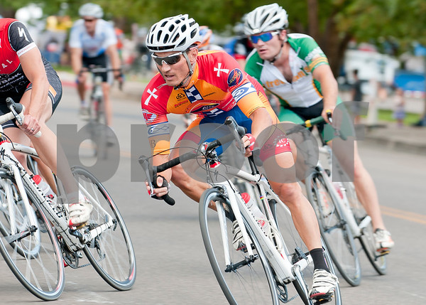 FORT_COLLINS_CYCLING_FESTIVAL-8690