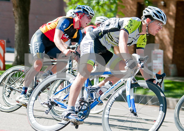 FORT_COLLINS_CYCLING_FESTIVAL-8624