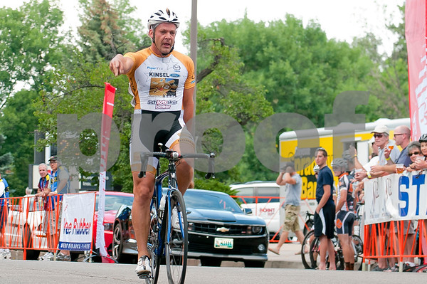 FORT_COLLINS_CYCLING_FESTIVAL-8700