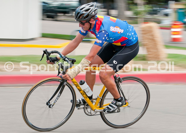 FORT_COLLINS_CYCLING_FESTIVAL-8680
