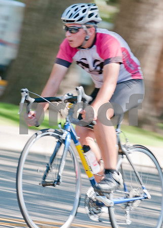 FORT_COLLINS_CYCLING_FESTIVAL-8598