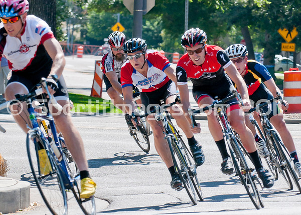 FORT_COLLINS_CYCLING_FESTIVAL-8575