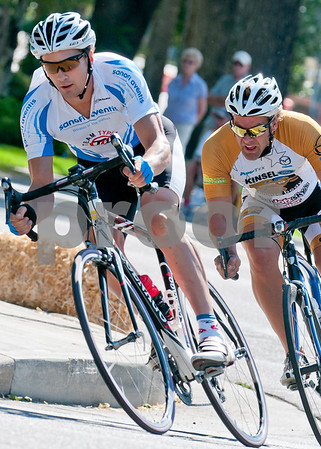FORT_COLLINS_CYCLING_FESTIVAL-8566