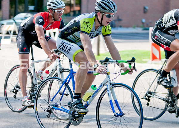 FORT_COLLINS_CYCLING_FESTIVAL-8627