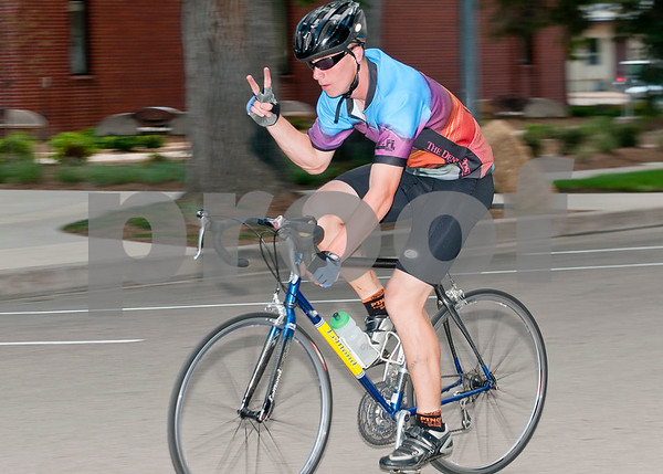 FORT_COLLINS_CYCLING_FESTIVAL-8662