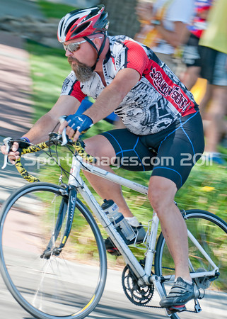 FORT_COLLINS_CYCLING_FESTIVAL-8589
