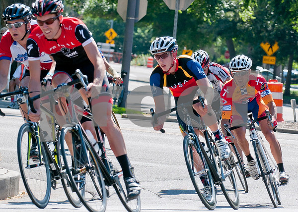 FORT_COLLINS_CYCLING_FESTIVAL-8576