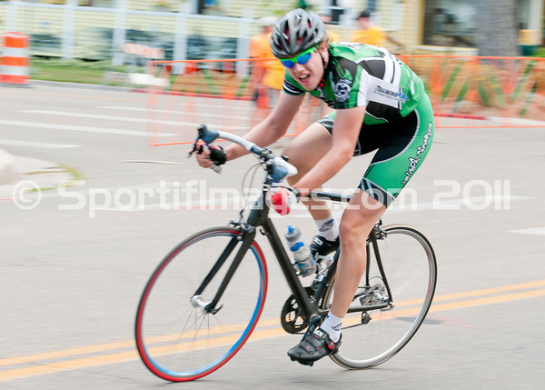 FORT_COLLINS_CYCLING_FESTIVAL-8678