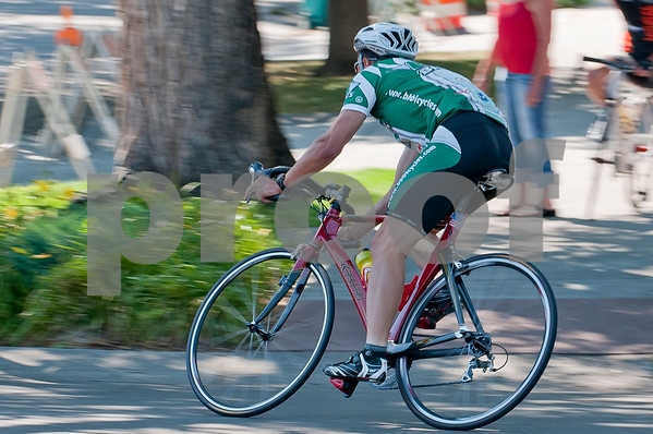 FORT_COLLINS_CYCLING_FESTIVAL-8563