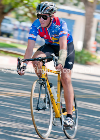 FORT_COLLINS_CYCLING_FESTIVAL-8597