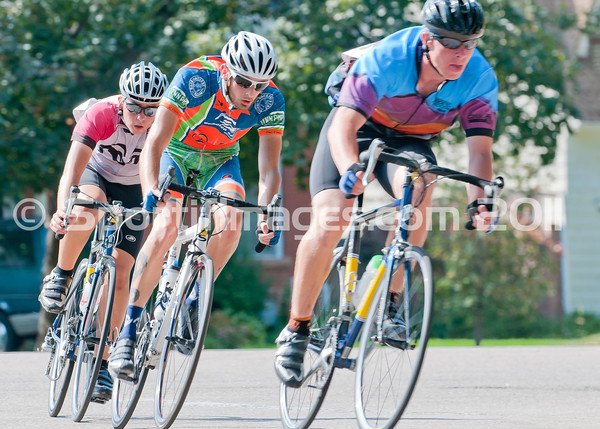 FORT_COLLINS_CYCLING_FESTIVAL-8629