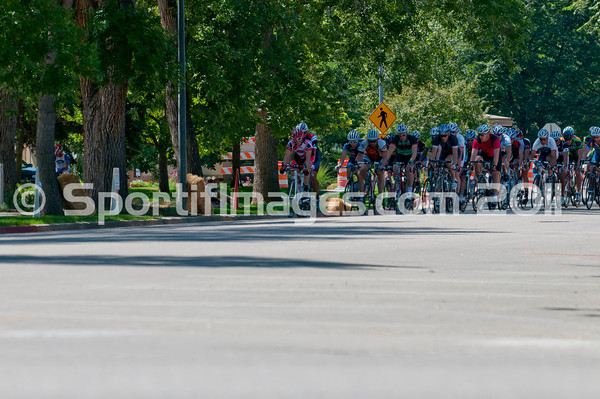 FORT_COLLINS_CYCLING_FESTIVAL-8464