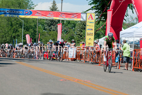 FORT_COLLINS_CYCLING_FESTIVAL-8534