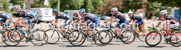FORT_COLLINS_CYCLING_FESTIVAL-8502