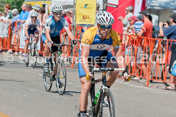 FORT_COLLINS_CYCLING_FESTIVAL-8550